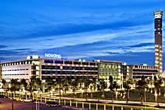 novotel_bangkok_suvarnabhumi_airport