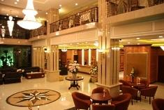northern_hotel